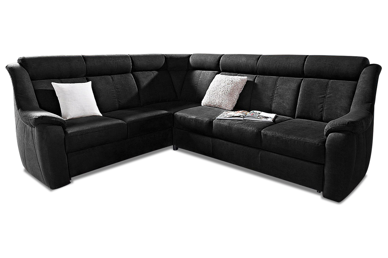 sit more rundecke basel sofas zum halben preis. Black Bedroom Furniture Sets. Home Design Ideas