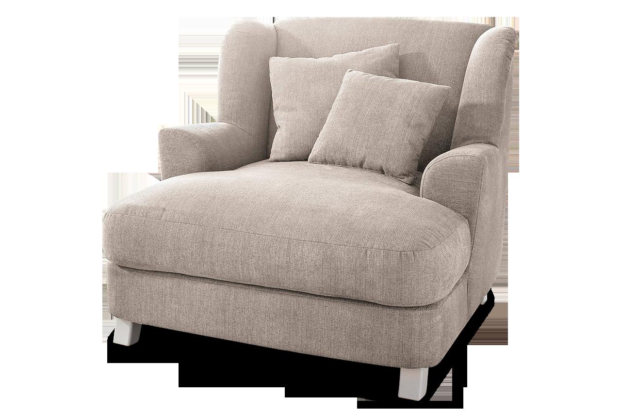 bigsessel xxl asado braun sofas zum halben preis. Black Bedroom Furniture Sets. Home Design Ideas