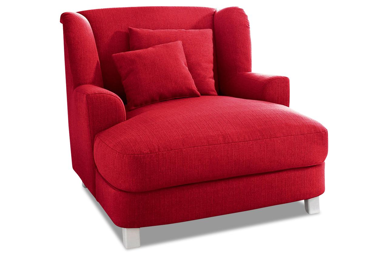 sit more xxl ohrensessel asado sofas zum halben preis. Black Bedroom Furniture Sets. Home Design Ideas