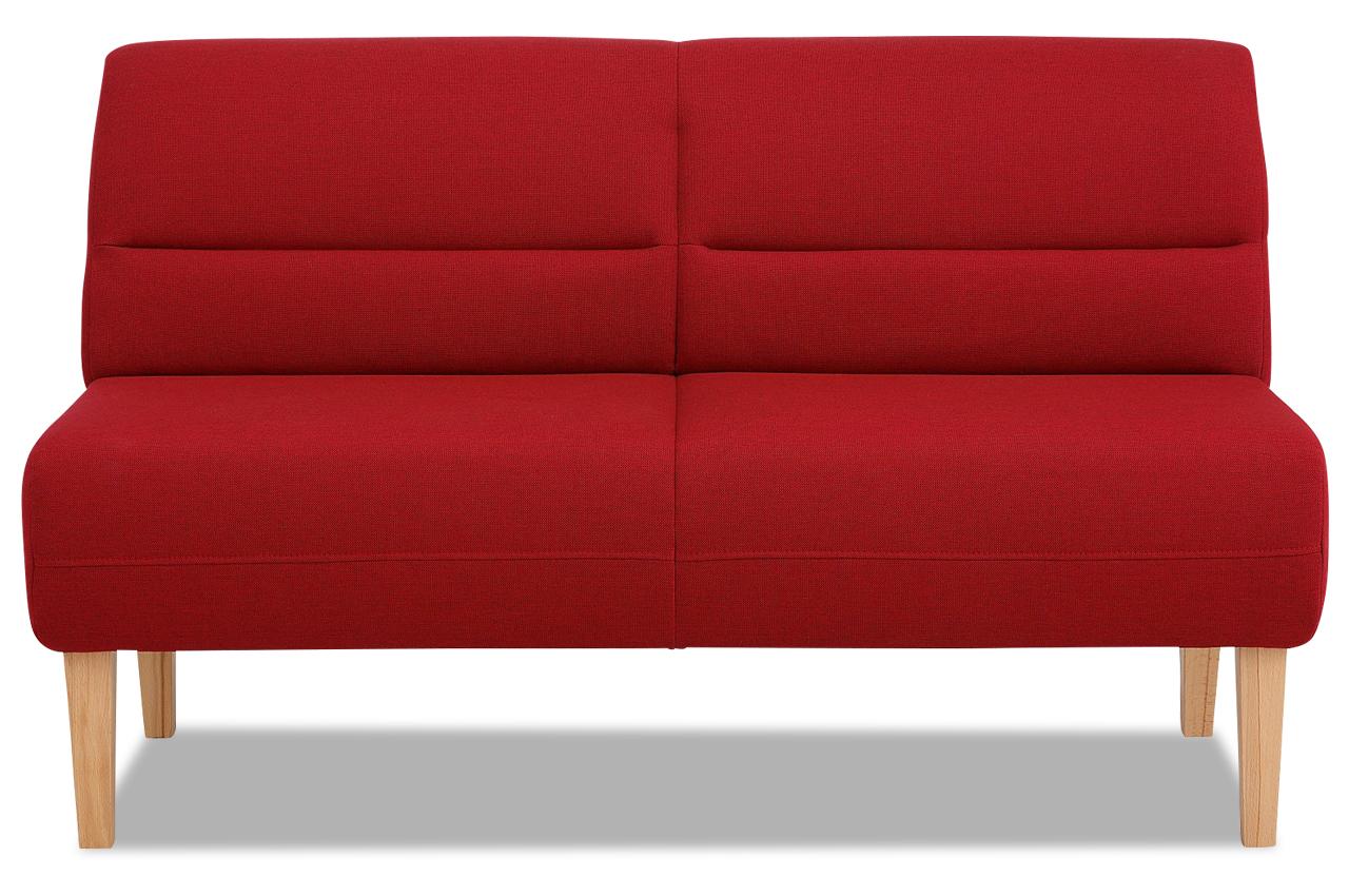sit more k chensofa maxwell 3 sitzer sofas zum halben preis. Black Bedroom Furniture Sets. Home Design Ideas