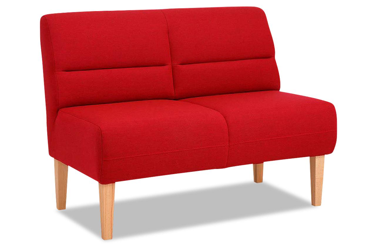 kuechenbank preisvergleiche erfahrungsberichte und kauf. Black Bedroom Furniture Sets. Home Design Ideas