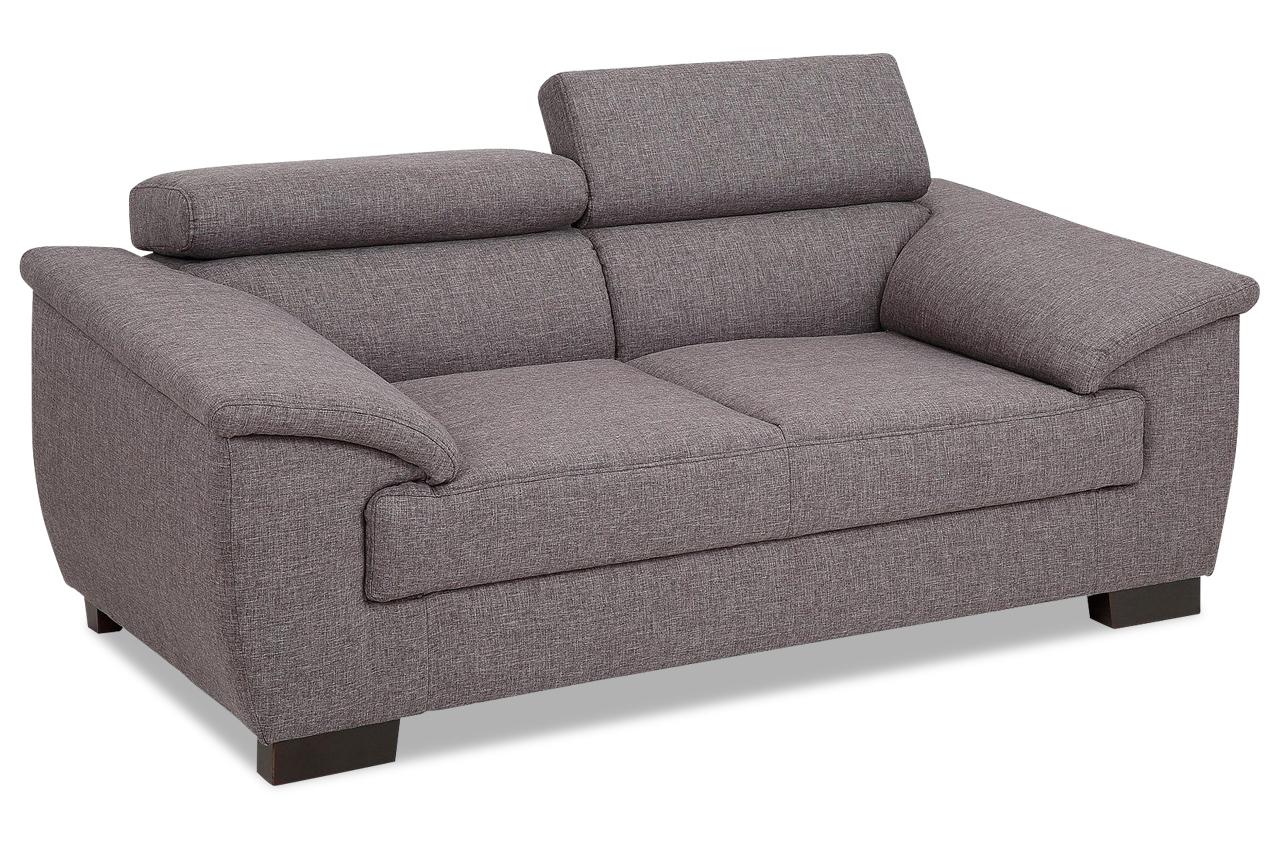 sofas zum halben preis home image ideen. Black Bedroom Furniture Sets. Home Design Ideas