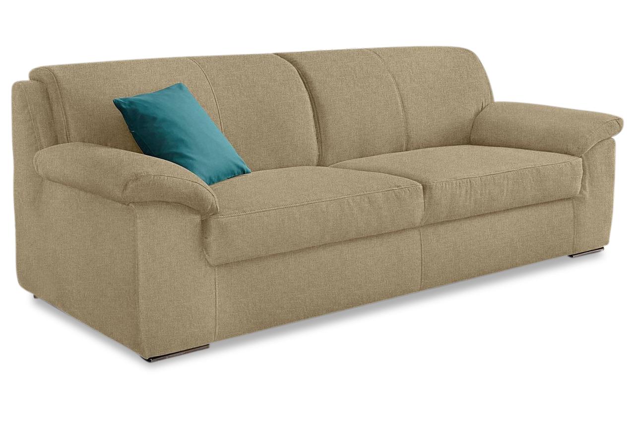 3er sofa grau sofa grau couch sitzgruppe 3er sofa. Black Bedroom Furniture Sets. Home Design Ideas