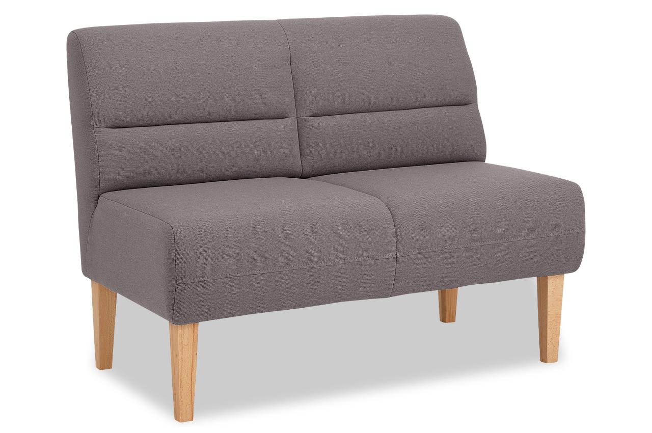 Sit More Kuchensofa Maxwell 2 Sitzer Sofas Zum Halben Preis