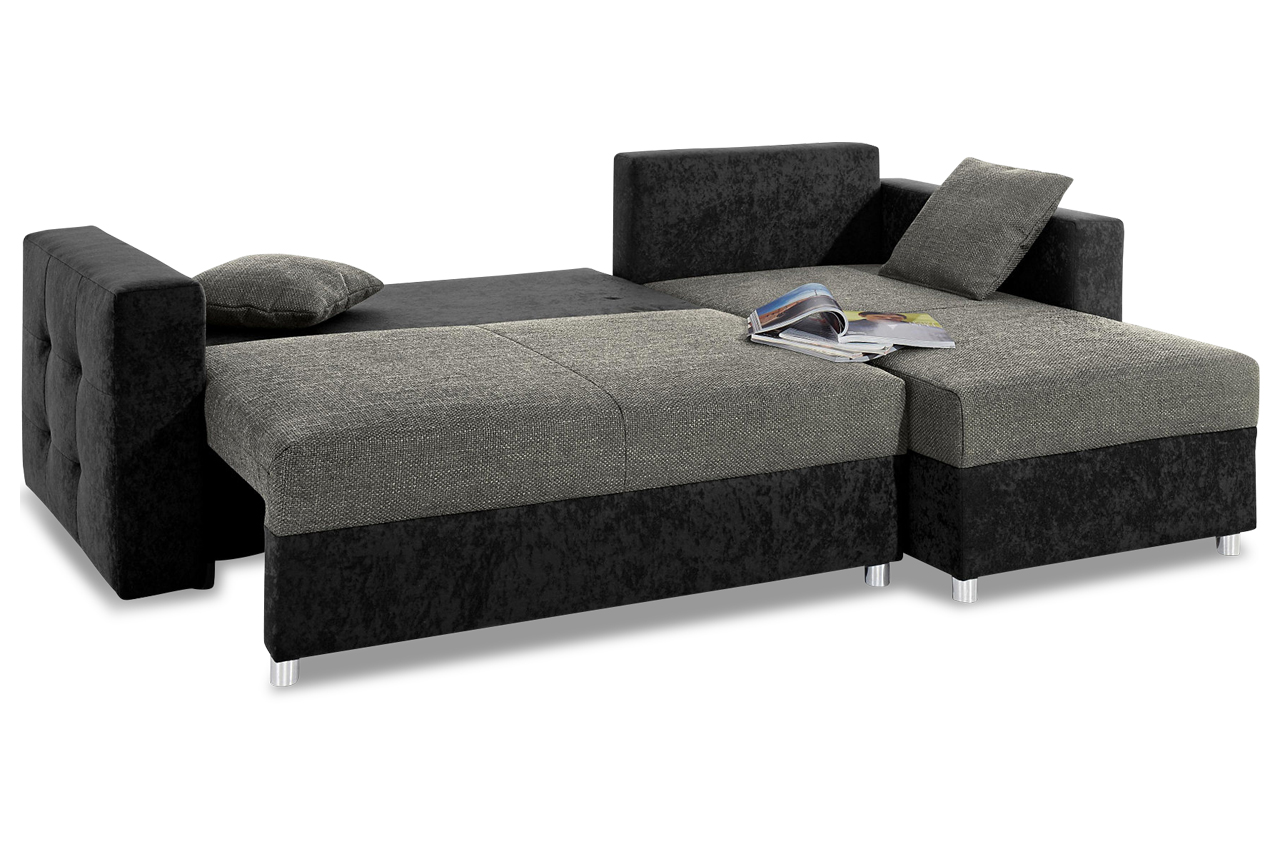 sofa mit bettfunktion gebraucht die neueste innovation. Black Bedroom Furniture Sets. Home Design Ideas