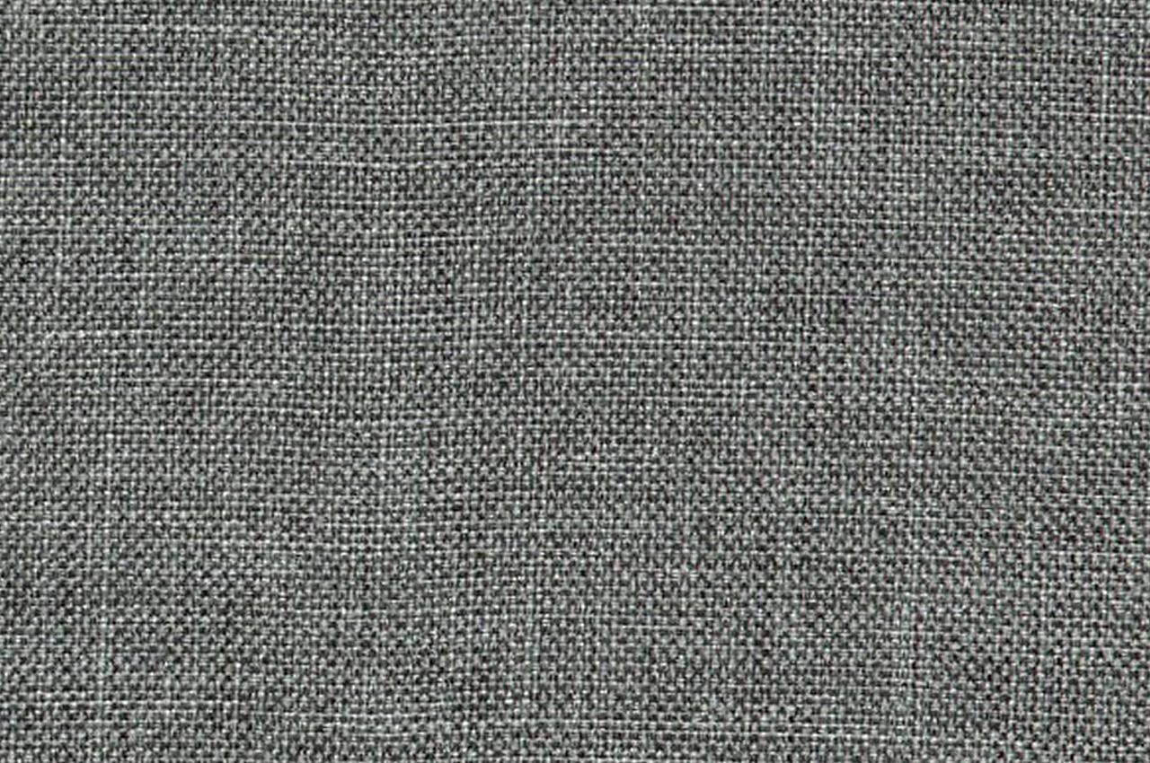 ecksofa sugar mit schlaffunktion grau sofas zum halben preis. Black Bedroom Furniture Sets. Home Design Ideas