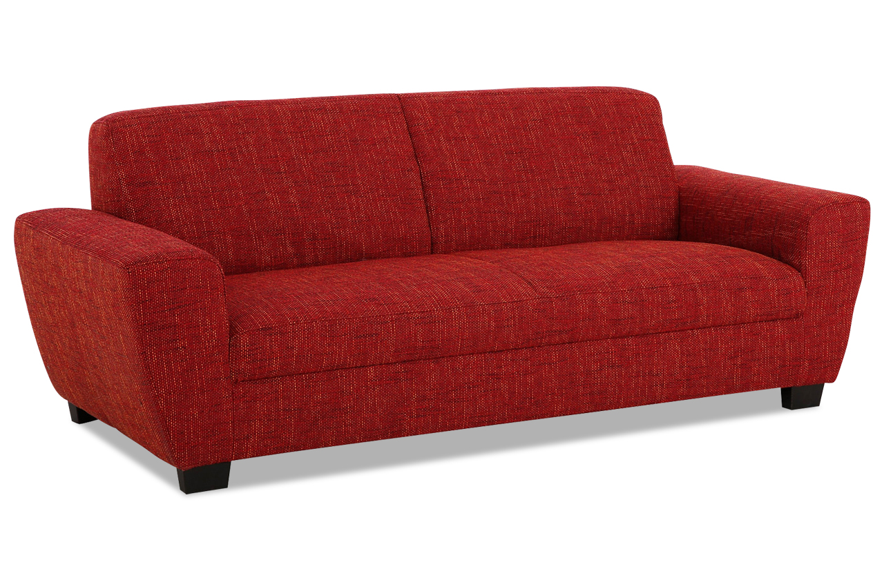 sofa 3er ranger sofas zum halben preis. Black Bedroom Furniture Sets. Home Design Ideas