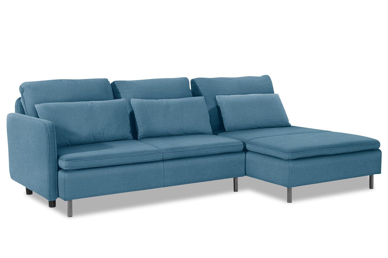 sit more polsterecke bolero mit bett sofas zum halben preis. Black Bedroom Furniture Sets. Home Design Ideas