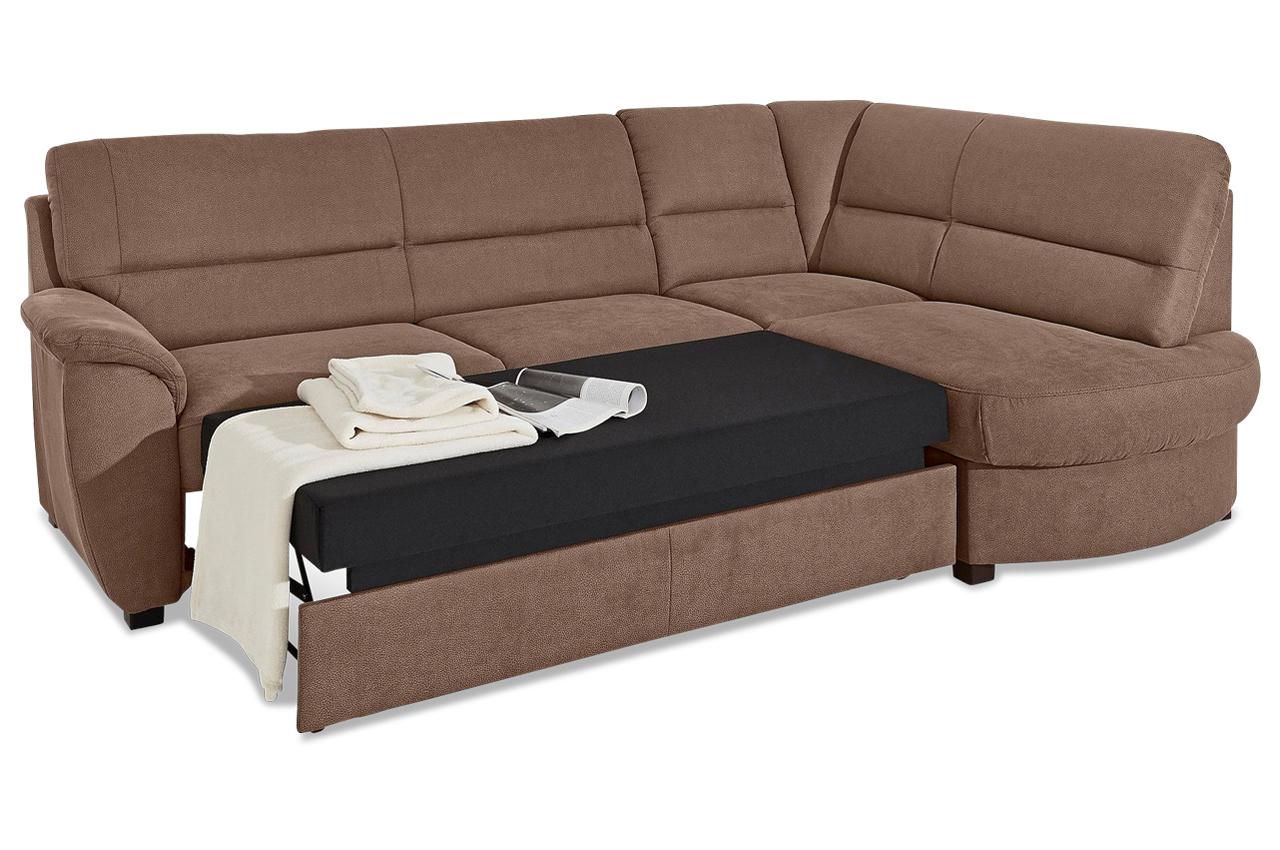 Ecksofa Schlaffunktion Federkern Inspirierendes Design F R Wohnm Bel