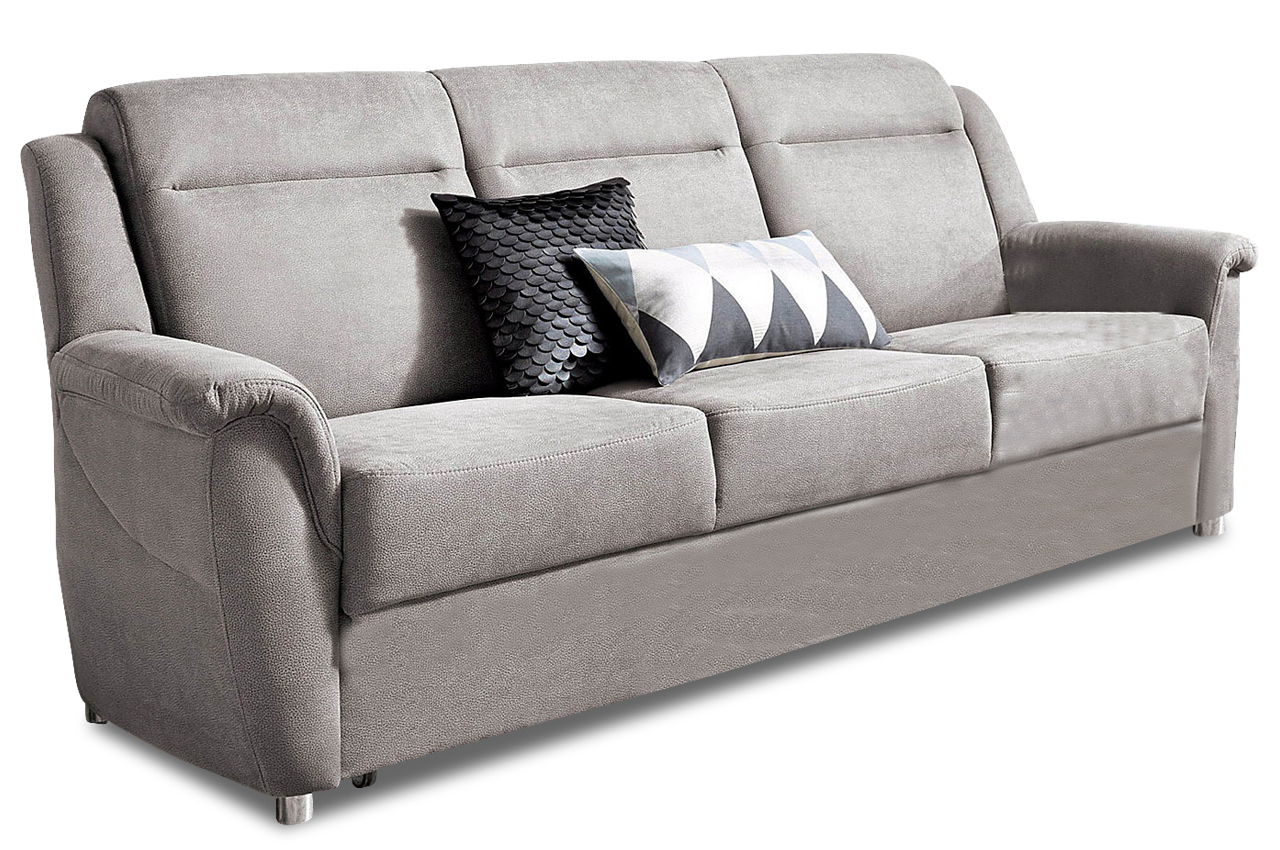 3er sofa mit amazing er sofa mit recamire ikea ektorp with 3er sofa mit beautiful heimkino. Black Bedroom Furniture Sets. Home Design Ideas