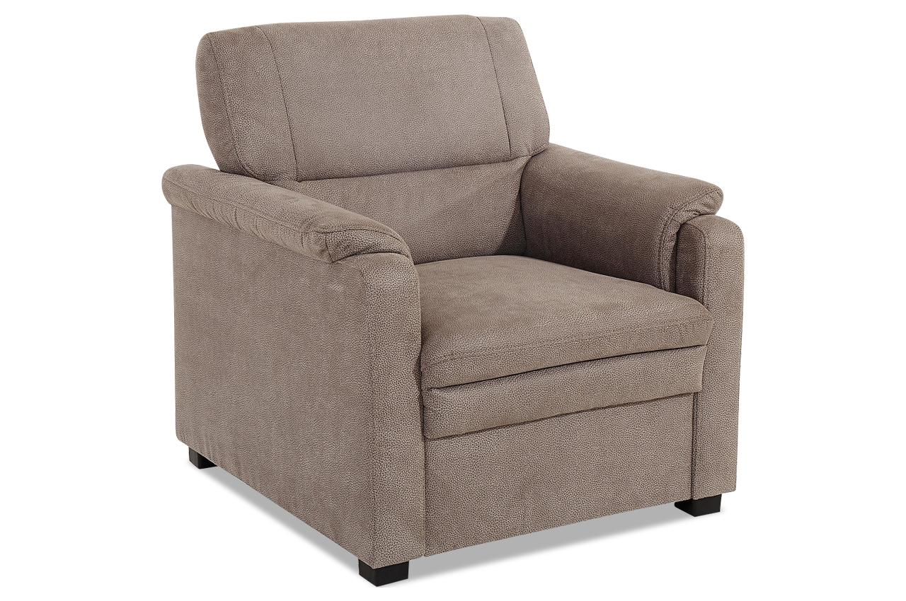 xxl sessel grau xxl sessel in m bel kaufen sie zum g nstigsten preis ein grauer xxl sessel. Black Bedroom Furniture Sets. Home Design Ideas