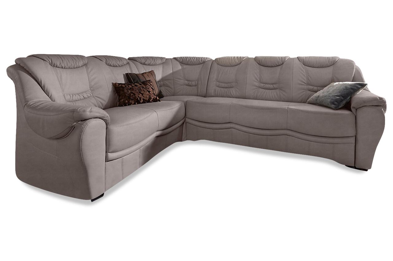 sit more rundecke benson mit bett sofas zum halben preis. Black Bedroom Furniture Sets. Home Design Ideas