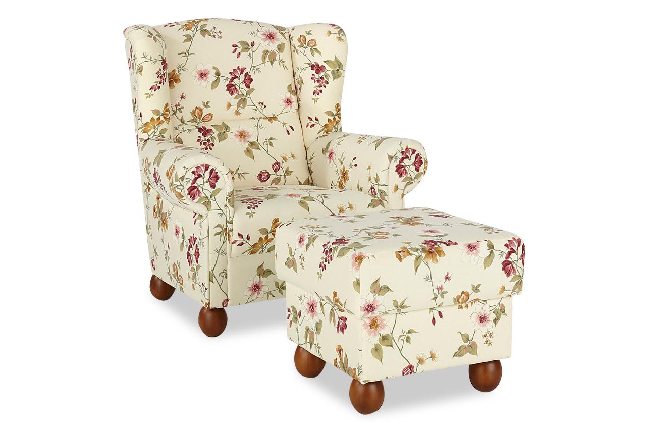 bunte sessel preisvergleiche erfahrungsberichte und. Black Bedroom Furniture Sets. Home Design Ideas