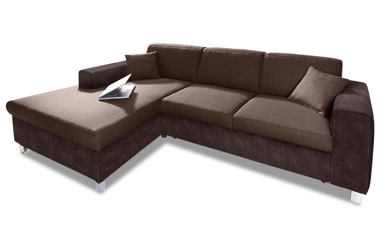 polsterecke avil sofas zum halben preis. Black Bedroom Furniture Sets. Home Design Ideas