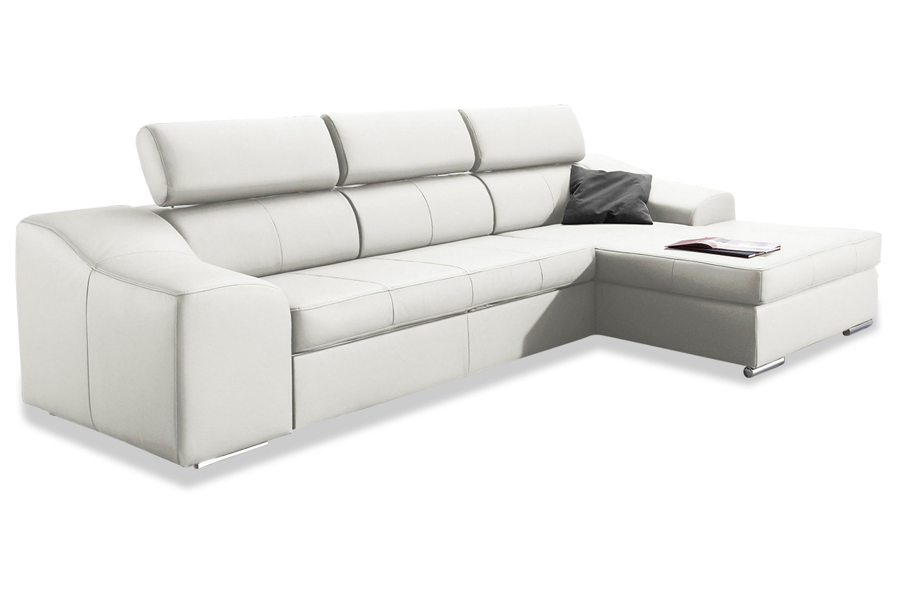 sit more polsterecke skyfall sofas zum halben preis. Black Bedroom Furniture Sets. Home Design Ideas