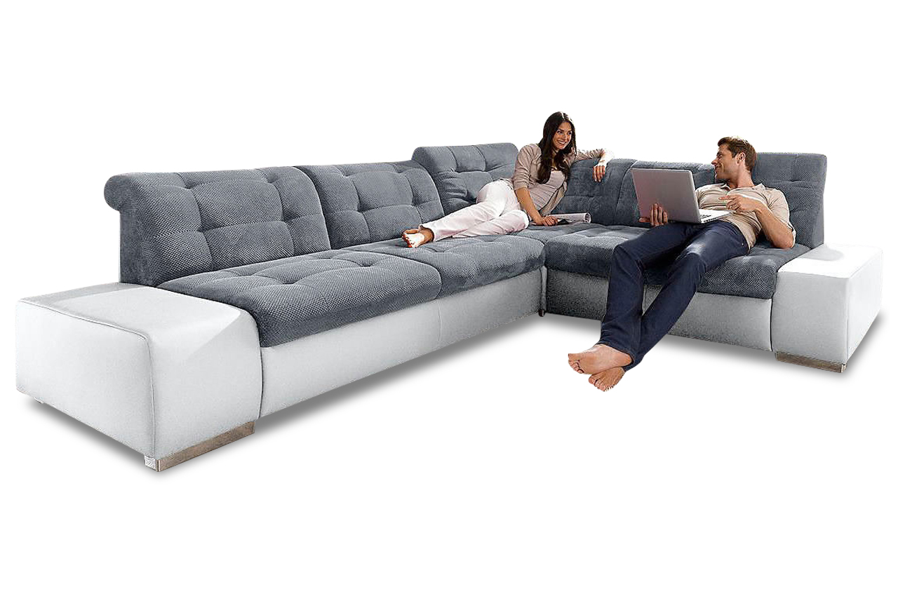 sit more rundecke pale mit bett sofas zum halben preis. Black Bedroom Furniture Sets. Home Design Ideas
