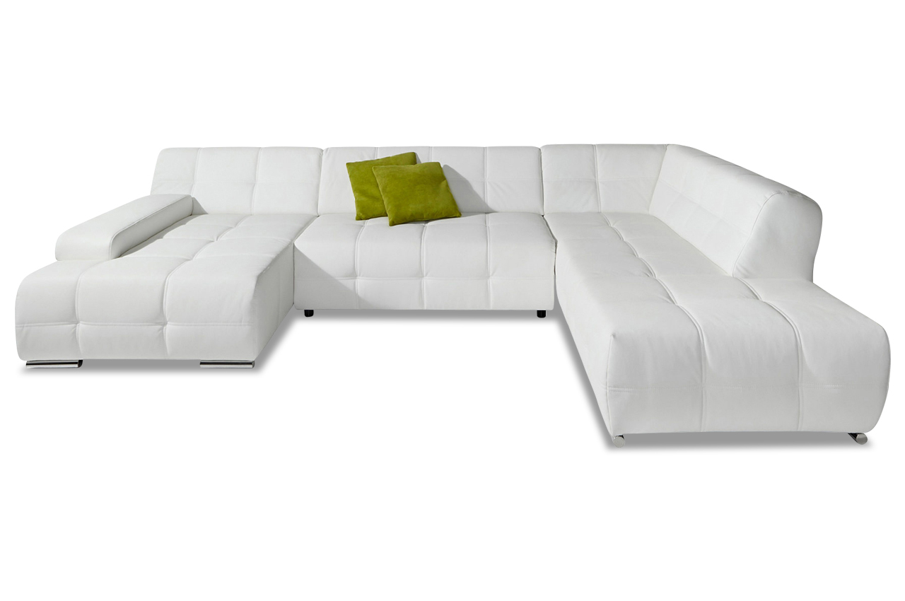 sit more xxl wohnlandschaft boogie sofas zum halben preis. Black Bedroom Furniture Sets. Home Design Ideas
