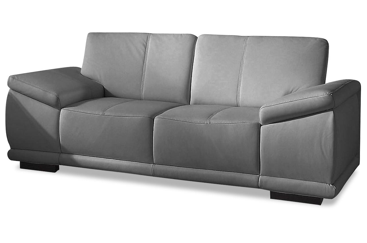 2er sofa grau sofas zum halben preis