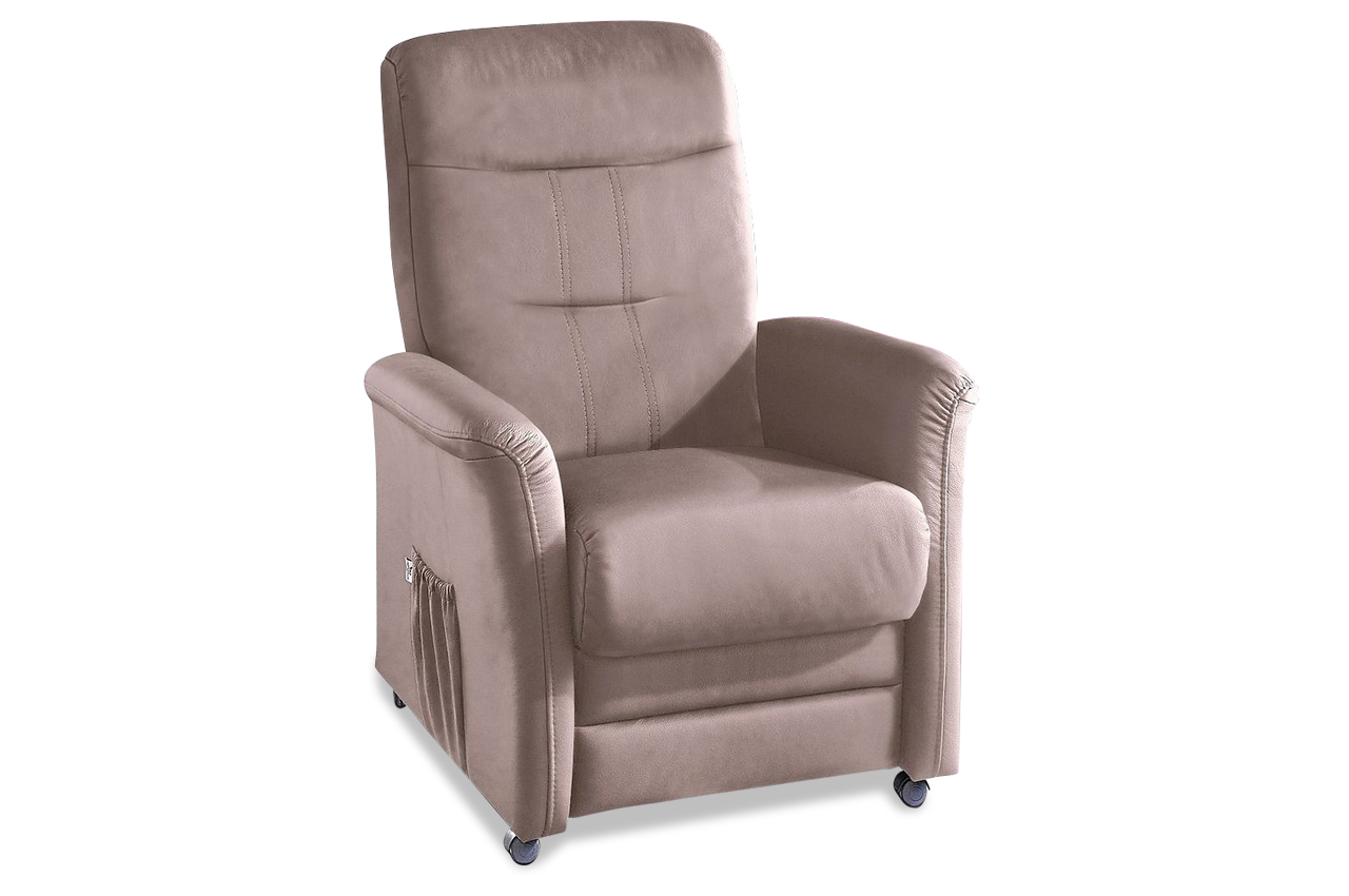 sit more fernsehsessel charlie sofas zum halben preis. Black Bedroom Furniture Sets. Home Design Ideas