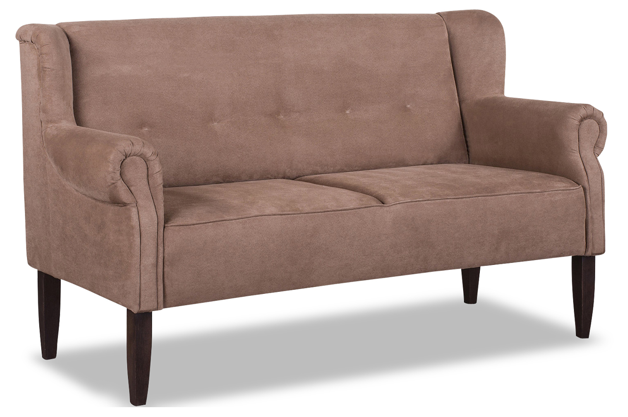 kuechenbank sonstige preisvergleiche. Black Bedroom Furniture Sets. Home Design Ideas