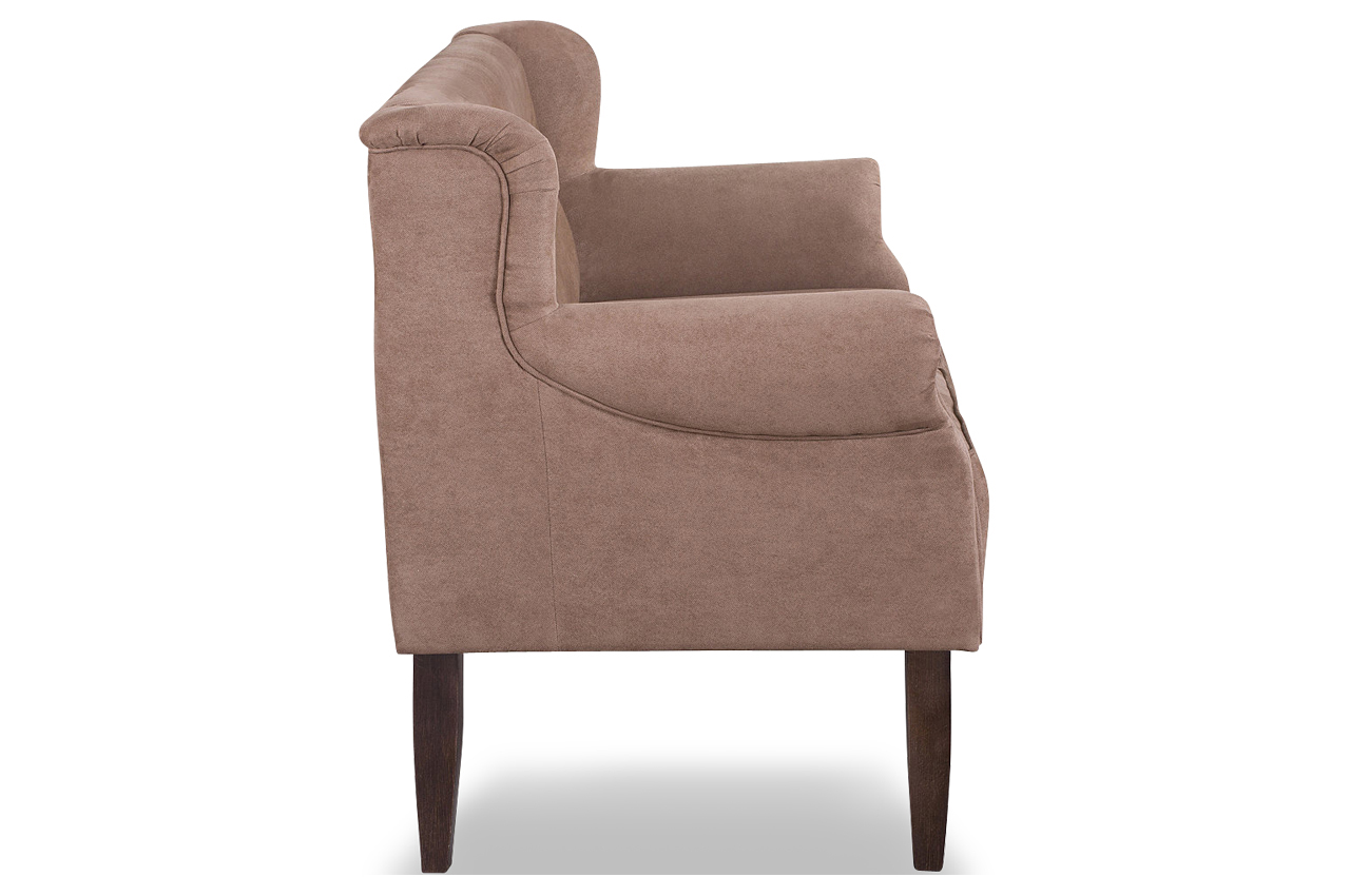 20 federkern sessel dauerschl 228 fer schlafsofa. Black Bedroom Furniture Sets. Home Design Ideas