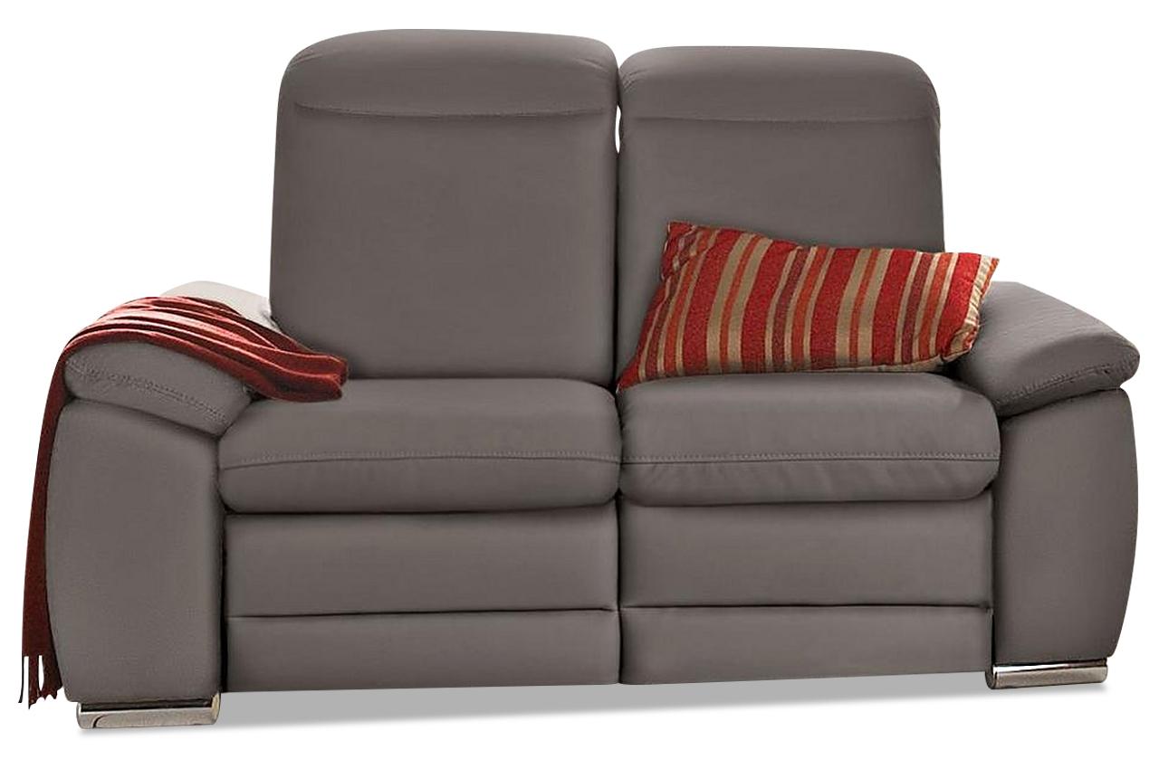 2er sofa grau mit federkern sofas zum halben preis. Black Bedroom Furniture Sets. Home Design Ideas