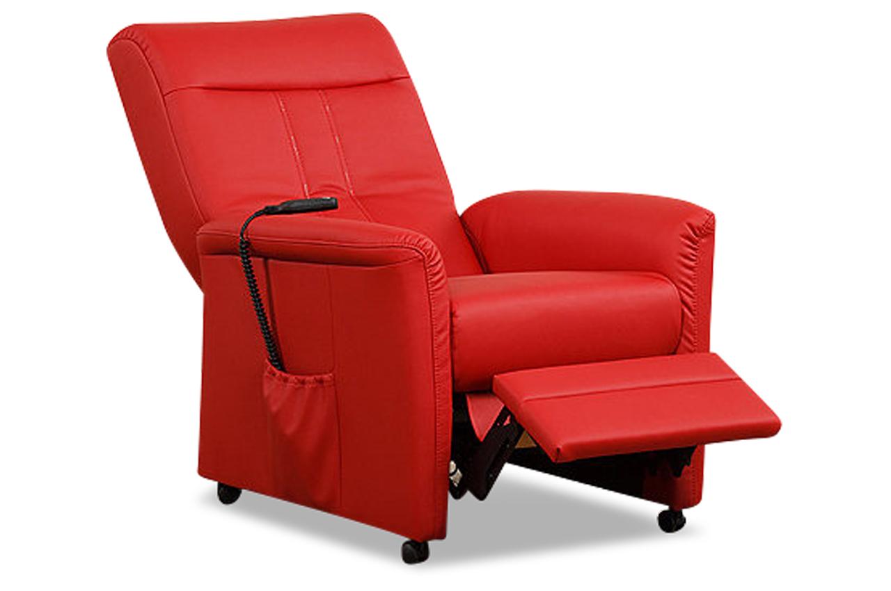 sit more fernsehsessel charlie mit motor und aufstehhilfe sofas zum halben preis. Black Bedroom Furniture Sets. Home Design Ideas