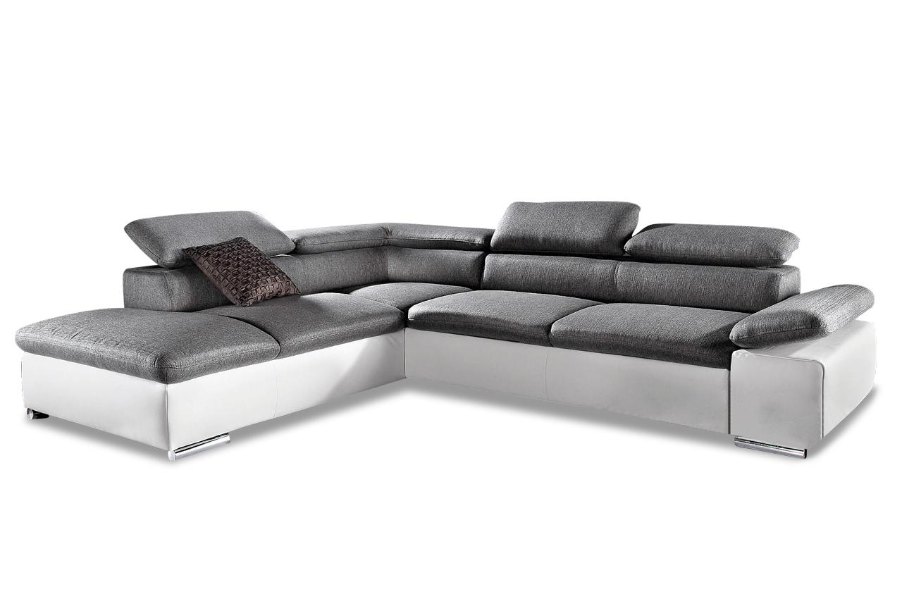 anthrazit weit sit more preisvergleiche. Black Bedroom Furniture Sets. Home Design Ideas