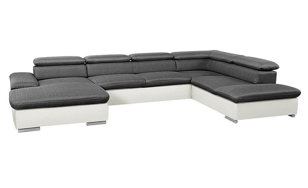 sit more wohnlandschaft alcudia anthrazit sofas zum. Black Bedroom Furniture Sets. Home Design Ideas