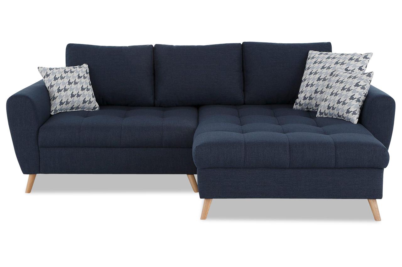 ecksofa jordsand blau sofas zum halben preis
