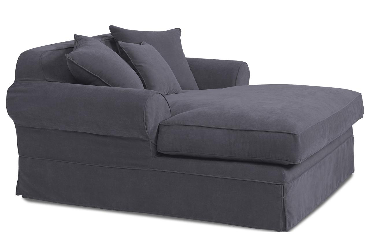 xxl sessel grau sessel angels wings stoff grey nordic. Black Bedroom Furniture Sets. Home Design Ideas