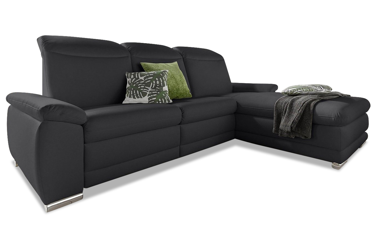 sofa elektrisch ausfahrbar schlafsofa lustig schlafsofa mit lattenrost fr ikea ideen attraktiv. Black Bedroom Furniture Sets. Home Design Ideas