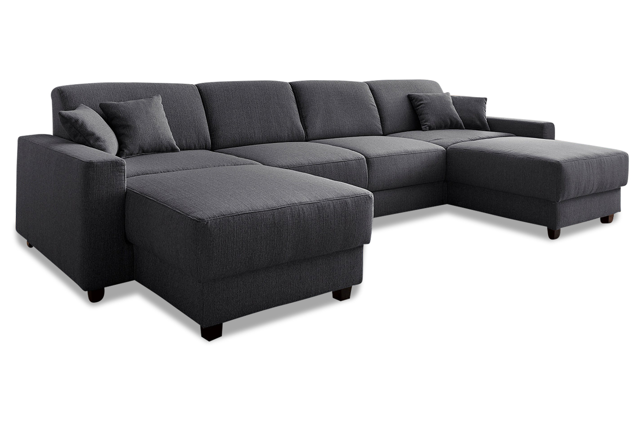 Www Sofaszumhalbenpreis De Media Catalog Product 6