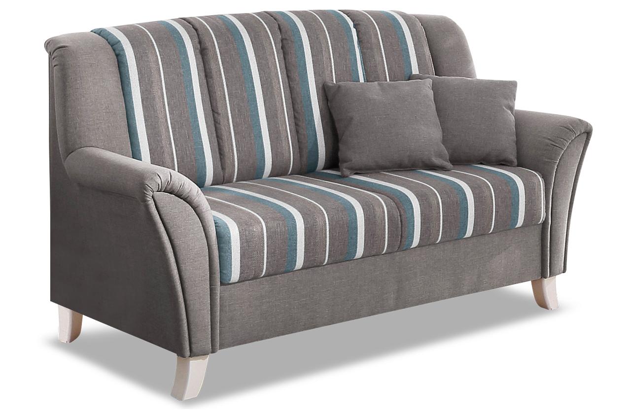 sit more k chensofa melrose 3er sofas zum halben preis. Black Bedroom Furniture Sets. Home Design Ideas