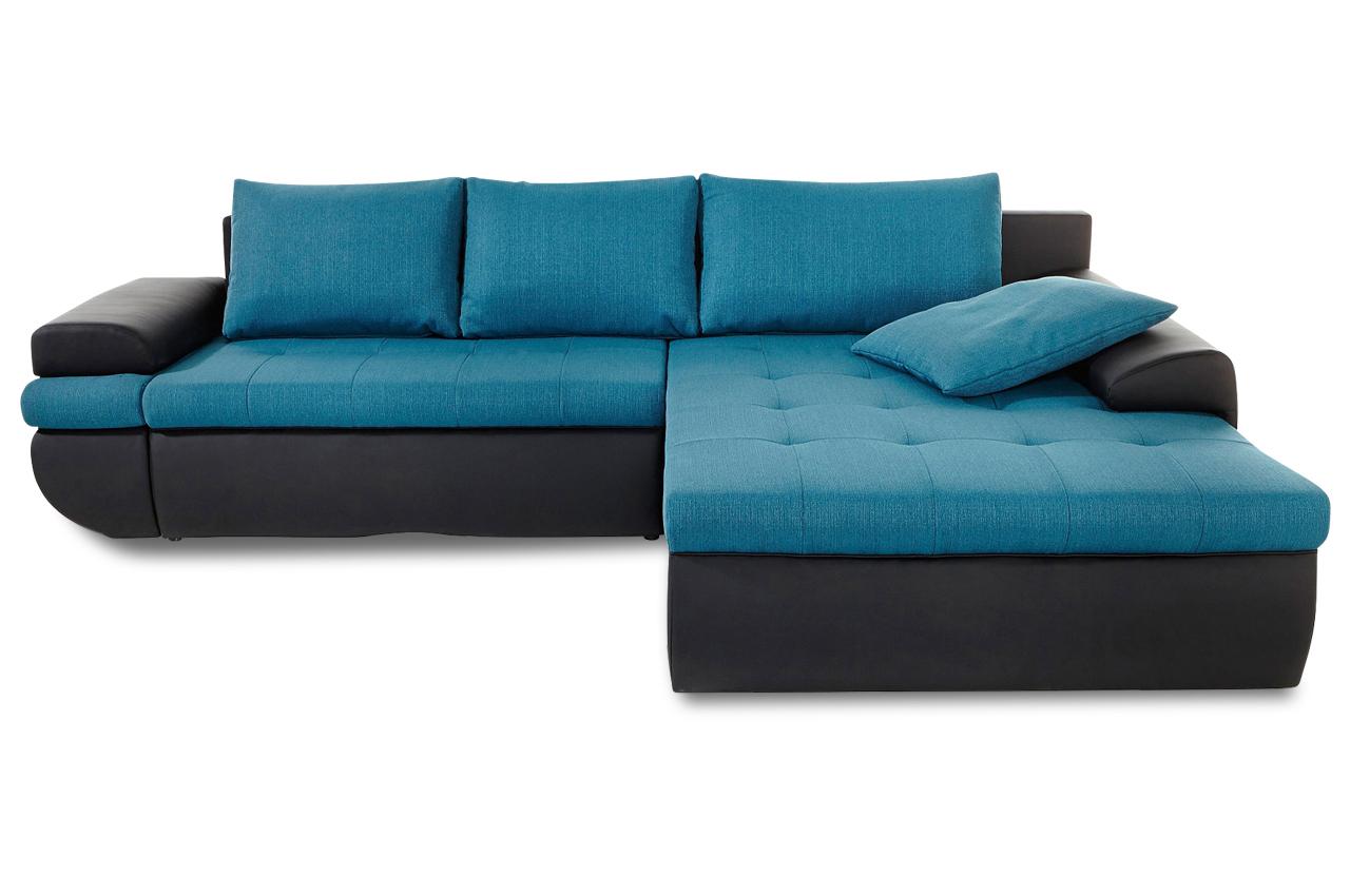 ecksofa caramba xl gruen sofas zum halben preis. Black Bedroom Furniture Sets. Home Design Ideas