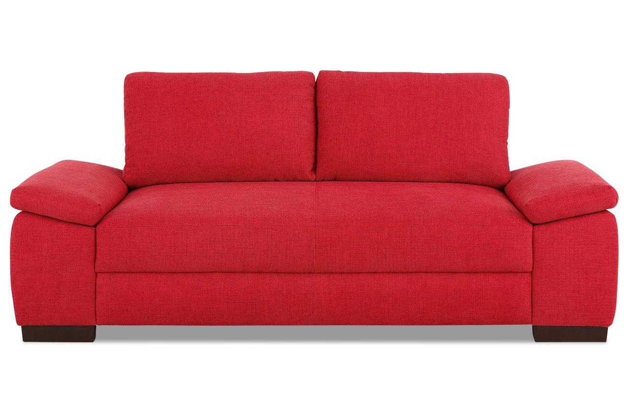 einzelschlafsofa 3er sofa trinidad sofas zum halben preis. Black Bedroom Furniture Sets. Home Design Ideas