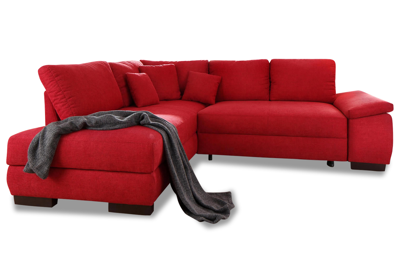 couch rot interesting anzeige ist deaktiviert with couch. Black Bedroom Furniture Sets. Home Design Ideas