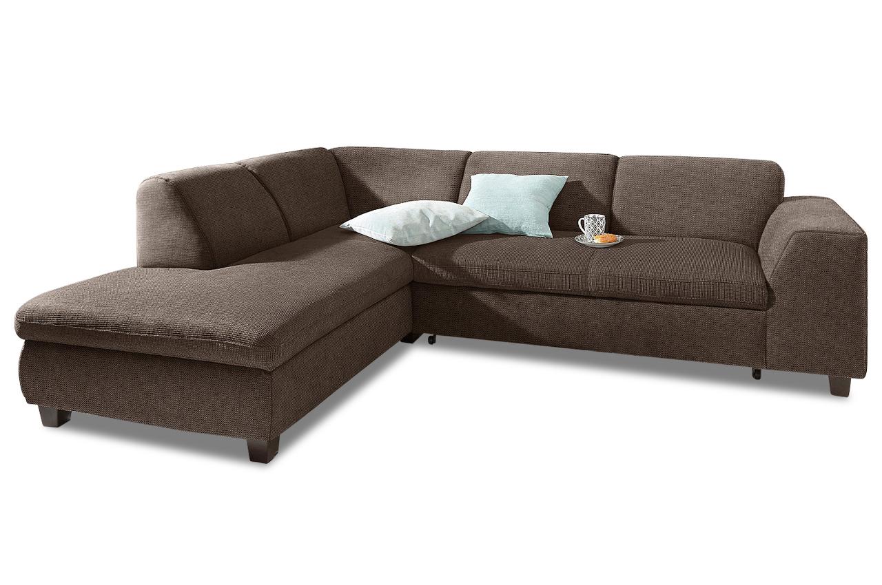 ecksofa mit schlaffunktion federkern g nstig inspirierendes design f r wohnm bel. Black Bedroom Furniture Sets. Home Design Ideas