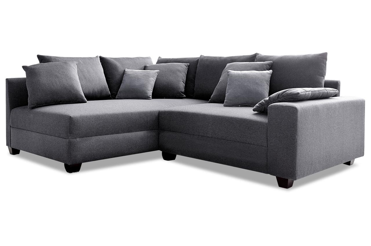 Polsterecke quadro sofas zum halben preis for Sessel quadro