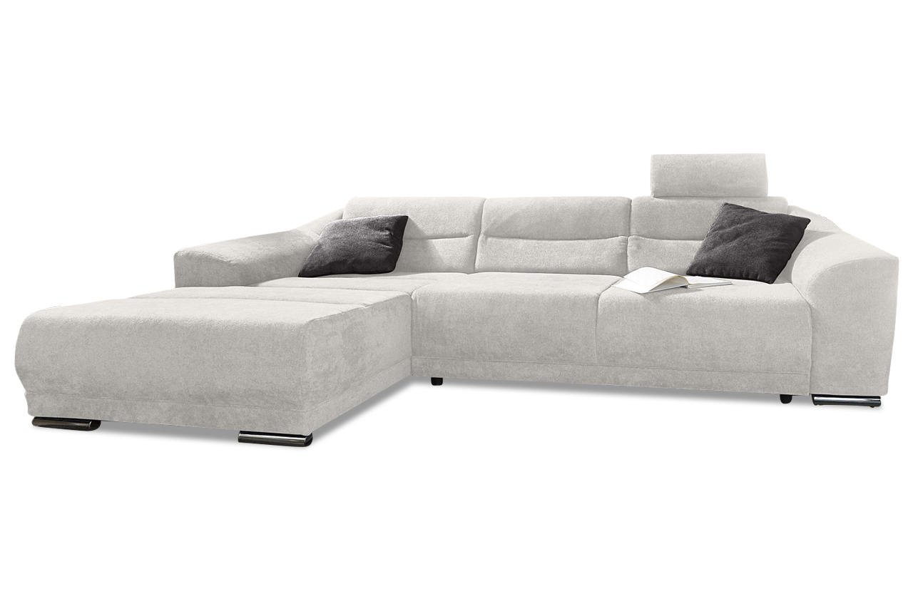 sit more polsterecke sonya sofas zum halben preis. Black Bedroom Furniture Sets. Home Design Ideas