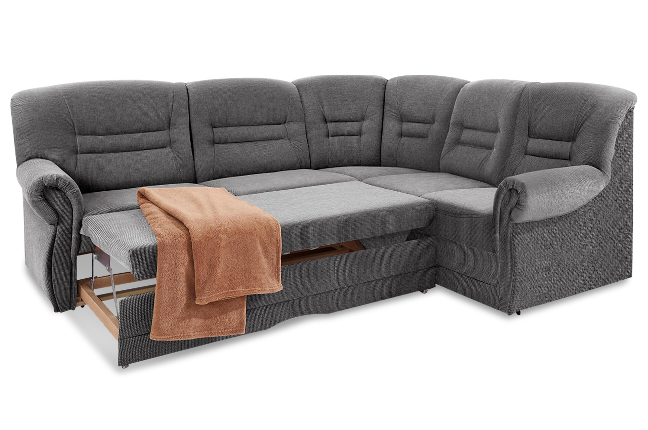 sofa mit federkern homeandgarden page 724 federkern sofa. Black Bedroom Furniture Sets. Home Design Ideas