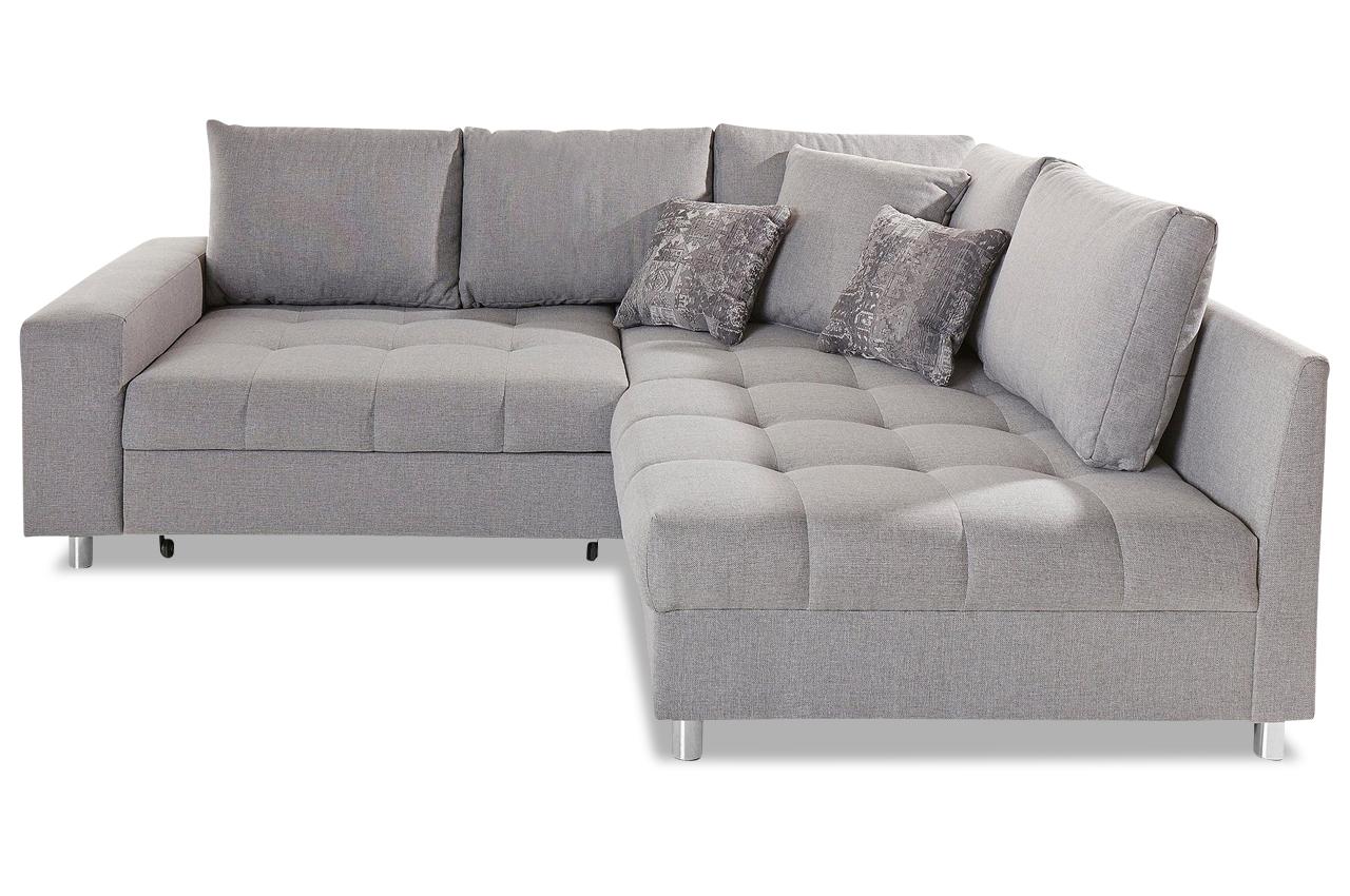 max winzer ecksofa xl tobi pink sofas zum halben preis. Black Bedroom Furniture Sets. Home Design Ideas