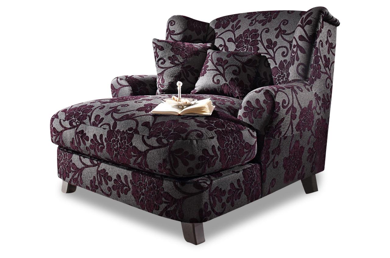 sit more xxl megasessel oase sofas zum halben preis. Black Bedroom Furniture Sets. Home Design Ideas