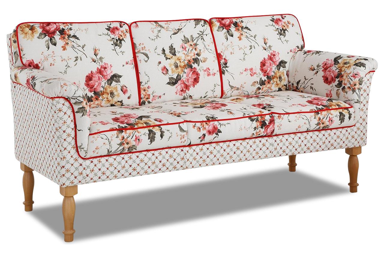 k chenbank weiss sofas zum halben preis. Black Bedroom Furniture Sets. Home Design Ideas