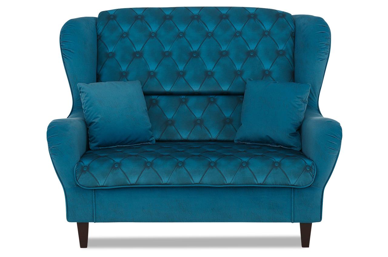 2er sofa nicola gruen sofas zum halben preis. Black Bedroom Furniture Sets. Home Design Ideas