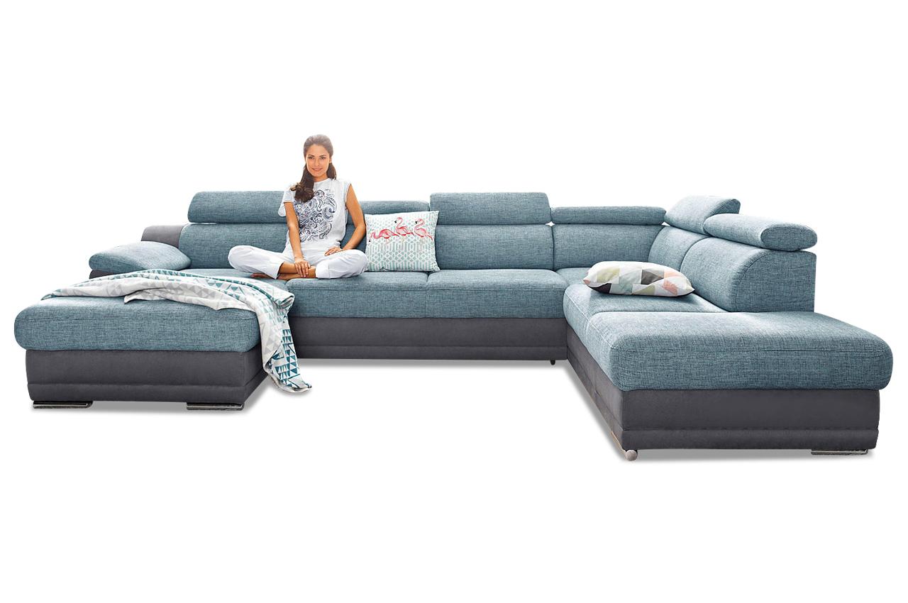 billige couch kaufen sofa billig kaufen schane ideen sofa. Black Bedroom Furniture Sets. Home Design Ideas