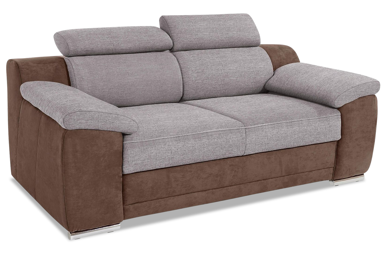 2er sofa grau 17 best images about sch ner wohnen wohnraum on 25 best ideas about 2er sofa on