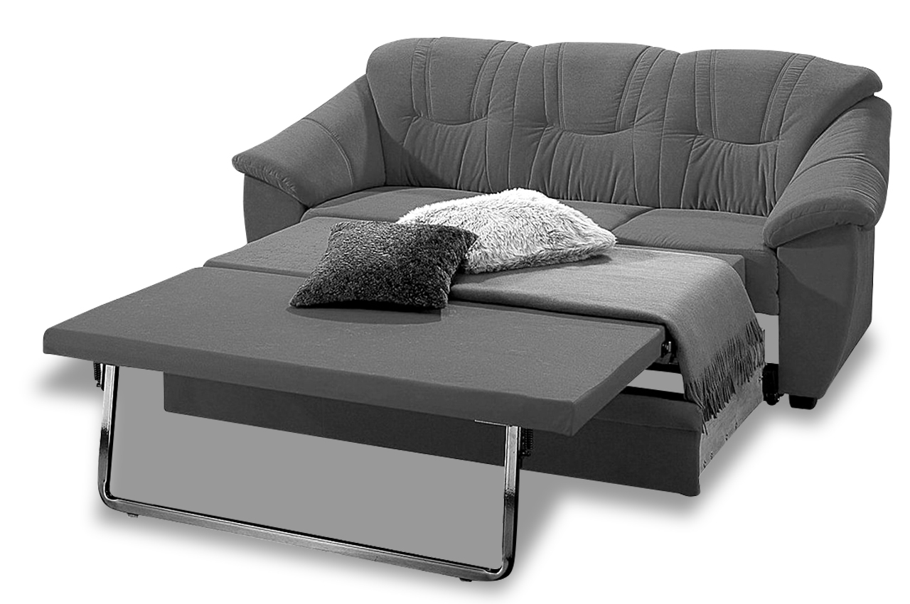 ledersofa mit schlaffunktion 15 sofa mit schlaffunktion. Black Bedroom Furniture Sets. Home Design Ideas