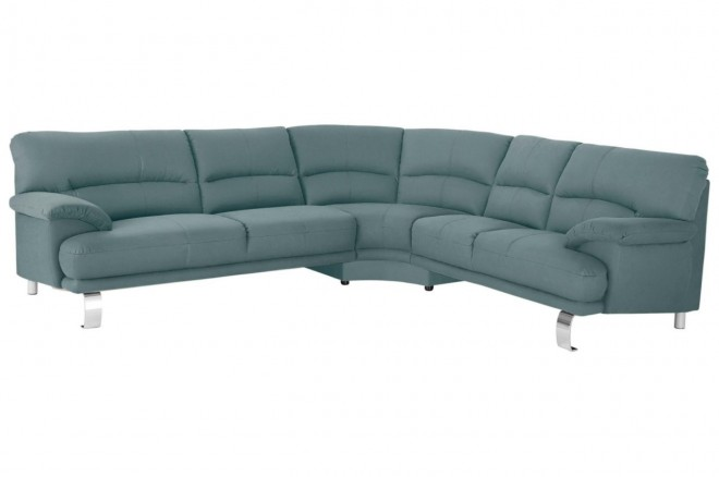 ARBD Ecksofa links - Gruen