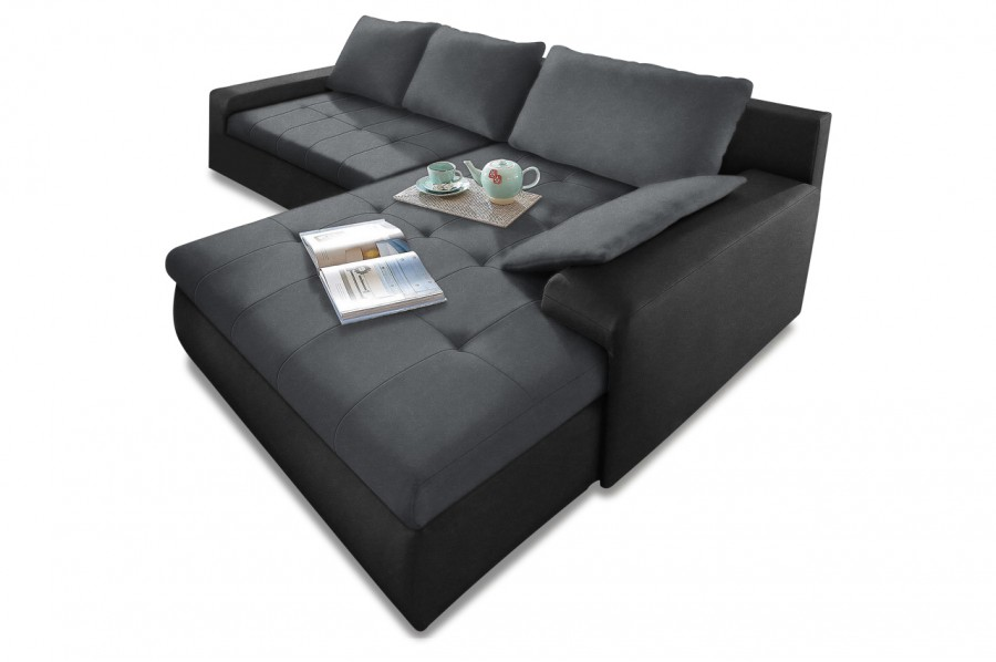 sofas zum halben preis sit more polsterecke candy xxl. Black Bedroom Furniture Sets. Home Design Ideas